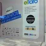 C.C. El Faro