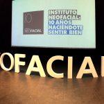 Congreso Instituto Neofacial