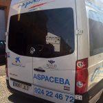 Aspaceba