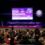 Foro Emprende Extremadura